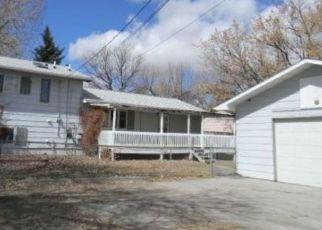 Casa en Remate en Riverton 82501 EASTVIEW DR - Identificador: 4463651563