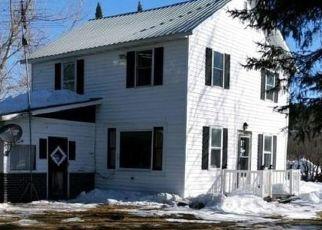 Casa en Remate en Exeland 54835 OLD MURRY RD - Identificador: 4463663387