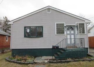 Casa en Remate en Franklin 07416 JOHN WILTON ST - Identificador: 4463687479