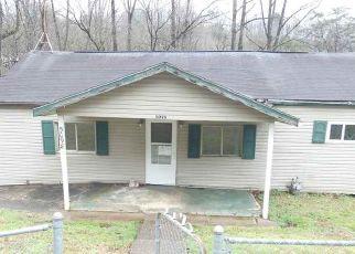 Casa en Remate en Barboursville 25504 DOSS HILL RD - Identificador: 4463691867