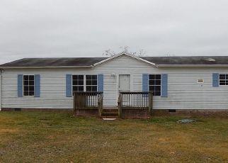 Casa en Remate en Martinsburg 25404 RAILROAD DR - Identificador: 4463712441