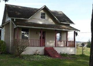 Casa en Remate en Oakville 98568 S BANK RD - Identificador: 4463715507