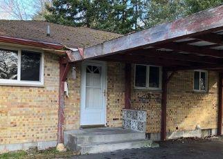 Casa en Remate en Federal Way 98023 SW 310TH ST - Identificador: 4463719443