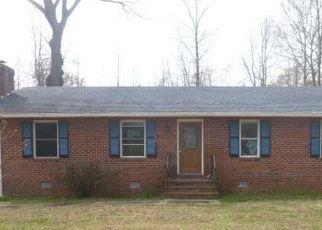 Casa en Remate en Charles City 23030 WAYSIDE RD - Identificador: 4463735209