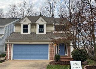 Casa en Remate en Fairfax 22030 RIDGE AVE - Identificador: 4463739148