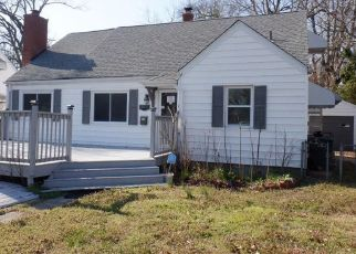 Casa en Remate en Norfolk 23509 SOMME AVE - Identificador: 4463746161