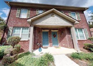 Casa en Remate en Chesapeake 23320 HADLEYBROOK DR - Identificador: 4463748802