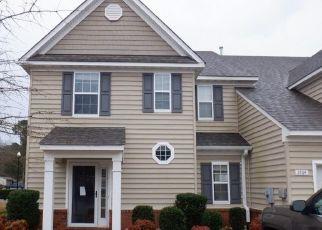 Casa en Remate en Suffolk 23435 PEAR ORCHARD WAY - Identificador: 4463753163