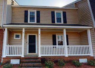Casa en Remate en Poquoson 23662 W WAINWRIGHT DR - Identificador: 4463754487