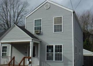 Casa en Remate en Norfolk 23513 KENNEBECK AVE - Identificador: 4463755809