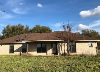 Casa en Remate en Brenham 77833 ELLERMANN RD - Identificador: 4463791723
