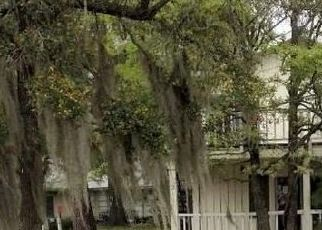 Casa en Remate en Livingston 77351 CANDLELIGHT LN - Identificador: 4463792593
