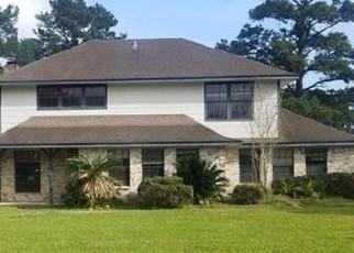Casa en Remate en Humble 77338 ASHWOOD DR - Identificador: 4463796537