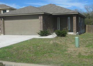 Casa en Remate en Luling 78648 FALCON DR - Identificador: 4463804409