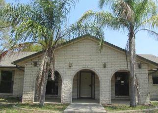 Casa en Remate en Rockport 78382 W PAISANO DR - Identificador: 4463811875