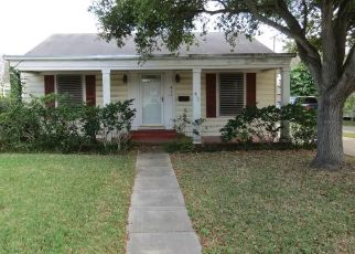 Casa en Remate en Corpus Christi 78404 NAPLES ST - Identificador: 4463813164