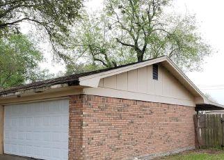 Casa en Remate en Victoria 77905 DOVER ST - Identificador: 4463819753