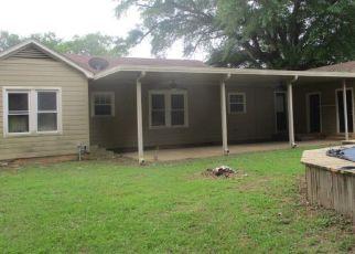 Casa en Remate en Henderson 75652 WOODLAWN ST - Identificador: 4463821945
