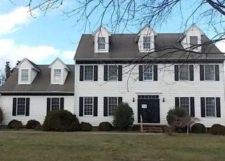 Casa en Remate en Salisbury 21801 E NITHSDALE DR - Identificador: 4463841192