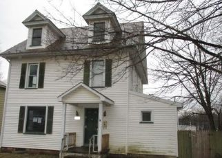Casa en Remate en Columbiana 44408 SPRUCE ST - Identificador: 4463862667