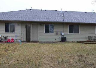 Casa en Remate en Harrisburg 57032 EMMETT TRL - Identificador: 4463873616