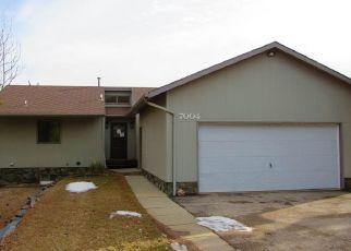 Casa en Remate en Black Hawk 57718 TIMBERLINE RD - Identificador: 4463876238