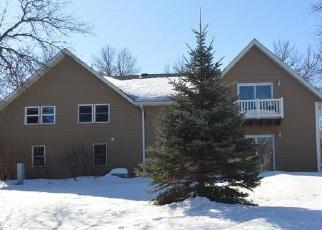 Casa en Remate en Gary 57237 WINDSONG LN - Identificador: 4463877111