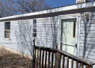 Casa en Remate en Anton Chico 87711 STATE HIGHWAY 386 - Identificador: 4463896388
