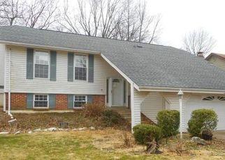 Casa en Remate en Florissant 63033 SUNTRAIL DR - Identificador: 4463912147