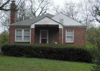 Casa en Remate en Saint Louis 63135 N ELIZABETH AVE - Identificador: 4463920931