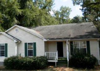 Casa en Remate en Ninety Six 29666 WILSON BRIDGE RD - Identificador: 4463927936