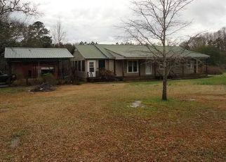 Casa en Remate en Due West 29639 DAVIS LN - Identificador: 4463930104