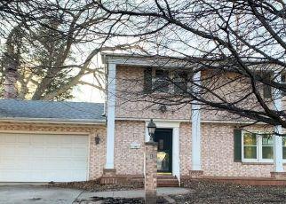 Casa en Remate en West Des Moines 50265 12TH ST - Identificador: 4463936238