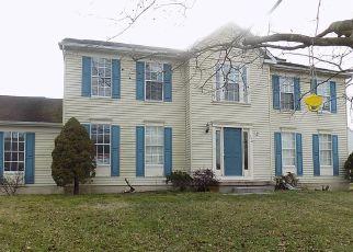 Casa en Remate en Lumberton 08048 MAPLE GROVE BLVD - Identificador: 4463948511