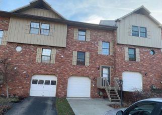 Casa en Remate en Cranberry Twp 16066 SUNSET CIR - Identificador: 4463953322