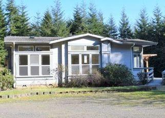 Casa en Remate en North Bend 97459 ELK RIDGE RD - Identificador: 4463963848