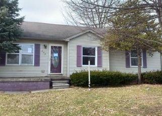 Casa en Remate en Pontiac 48342 MARTIN LUTHER KING JR BLVD S - Identificador: 4464001955