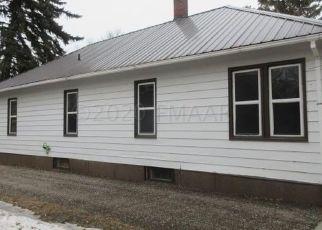 Casa en Remate en Edgeley 58433 2ND AVE - Identificador: 4464005893