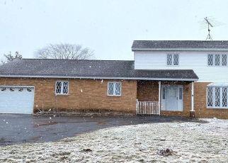 Casa en Remate en Pulaski 13142 US ROUTE 11 - Identificador: 4464014646