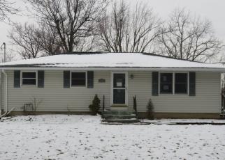 Casa en Remate en Buffalo 14224 NORTH AVE - Identificador: 4464016392