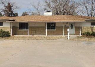 Casa en Remate en Hobbs 88240 E SANGER ST - Identificador: 4464018134