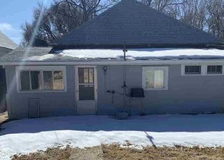 Casa en Remate en Raton 87740 URACCA AVE - Identificador: 4464019458