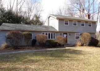 Casa en Remate en Ridgefield 06877 CEDAR LN - Identificador: 4464022975