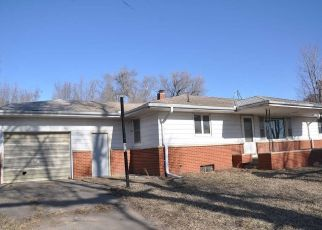 Casa en Remate en Nebraska City 68410 N 56TH RD - Identificador: 4464031279