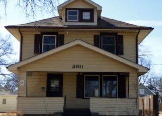 Casa en Remate en Columbus 68601 17TH ST - Identificador: 4464033477