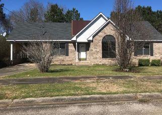 Casa en Remate en Tuskegee 36083 MAXWELL DR - Identificador: 4464046166