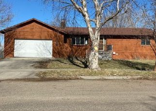 Casa en Remate en Colstrip 59323 CASTLE ROCK LAKE DR - Identificador: 4464049688