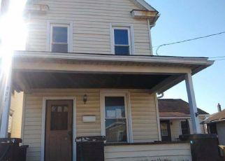 Casa en Remate en Berwick 18603 LASALLE ST - Identificador: 4464052306