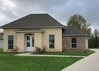 Casa en Remate en Saint Francisville 70775 GEORGE TURNER RD - Identificador: 4464056248