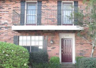 Casa en Remate en Baton Rouge 70816 BERRYBROOK DR - Identificador: 4464058888
